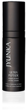 Ultra Peptide Lifting Serum